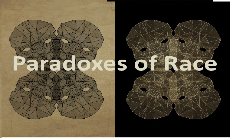 Paradoxes of Race event
